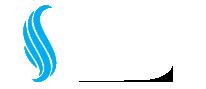 saltcreek-logo