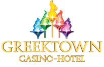 greektown-logo