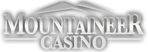 mountaineer-logo