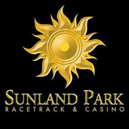 SunlandPark