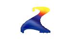 riverwind-logo